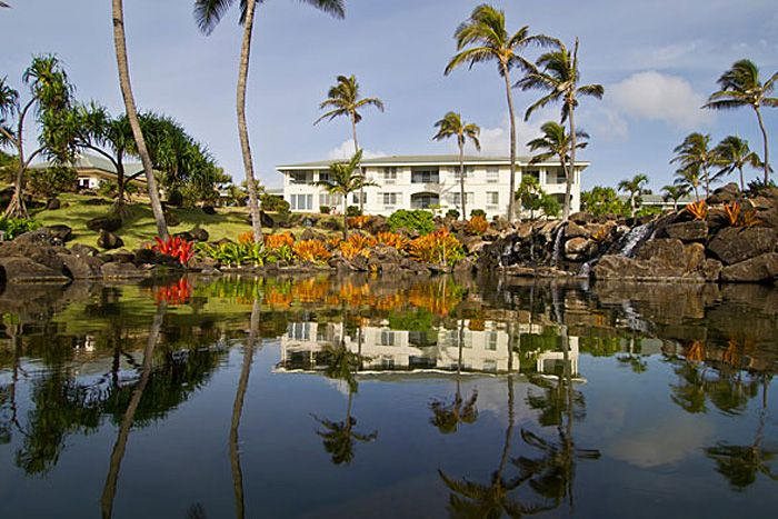 Poipu Point Vacation Resort 3